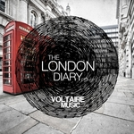 Voltaire Music Presents The London Diary Part 5
