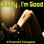 Honey, I'm Good