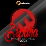 Spain House Sounds Vol 1