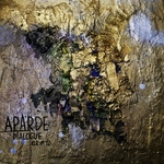 APARDE - Dialogue (Front Cover)