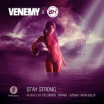 Stay Strong (remixes)