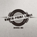 Point Limit