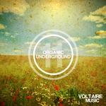 Organic Underground Issue 11