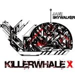 Killerwhale X