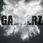 Gabberz