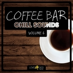 Coffee Bar Chill Sounds Vol 6