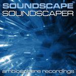 Soundscaper 6