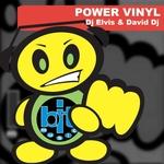 Power Vinyl