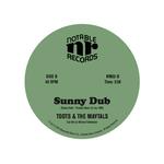 Sunny Dub