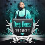Deep House Chronicles Vol 10