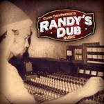 Randys Dub
