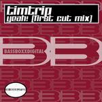 Yeah! (First Cut mix)