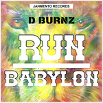 Run Babylon