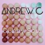 Dubby Soul