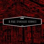 Spandau90 (remixes)
