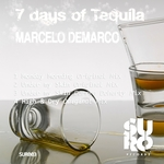 7 Days Of Tequila