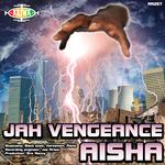 Jah Lightning & Thunder