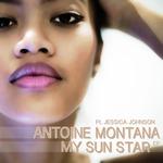 My Sun Star EP