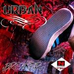 Urban Breakers
