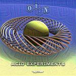 Acid Experiment