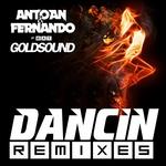 Dancin' (remixes)
