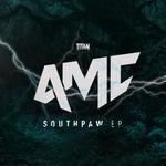 Southpaw EP