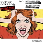 Out Of Control (remixes)