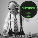 Supergeil Vol 05