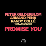 Promise You