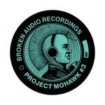 Project Mohawk #3