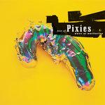Wave Of Mutilation (Best Of Pixies)