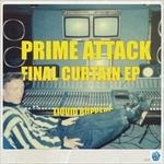 Final Curtain EP