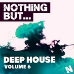 Nothing But Deep House Vol 6