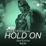 Hold On (Alex Kunnari remix)