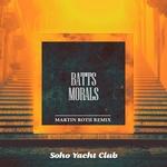 Morals (Martin Roth remix)