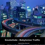 Babylonian Traffic