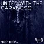 United With The Darkness Vol 2