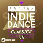 Future Indie Dance Classics Vol 8