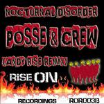Posse & Crew (Andy Rise remix)