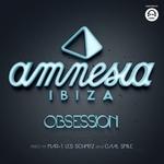Amnesia Ibiza Obsession