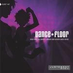 Dance Floor (Disco-Dannce Hit Charts & Cutting Edge Electro-Dance Styles)