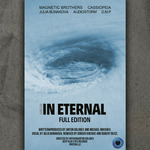 In Eternal (Full Edition)