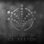 Artist Spotlight: CJ Peeton