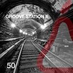 Groove Station II