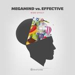 Mind Effect