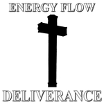 Deliverance EP