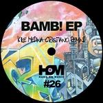 Bamb! EP