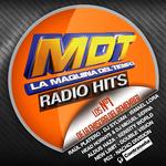 Mdt Radio Hits (Los No 11 De La Emisora Del Remember)