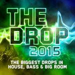 The Drop 2015