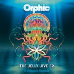 The Jelly Jive EP